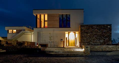 west cork passive house raises design bar