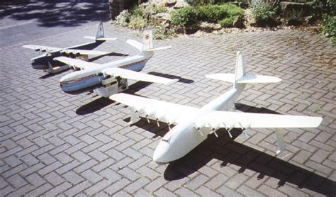 rc flying car boat car maniax and the future hk 1 hughes flying boat
