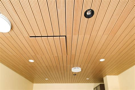 certainteed ceiling panels prosales products