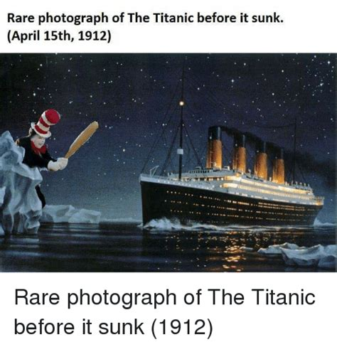 Titanic Door Meme - titanic door meme 28 images door meme titanic door