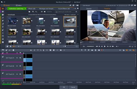pinnacle studio 18 ultimate video editing reviews and