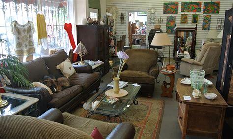 ayla s acres thrift shop visit st augustine