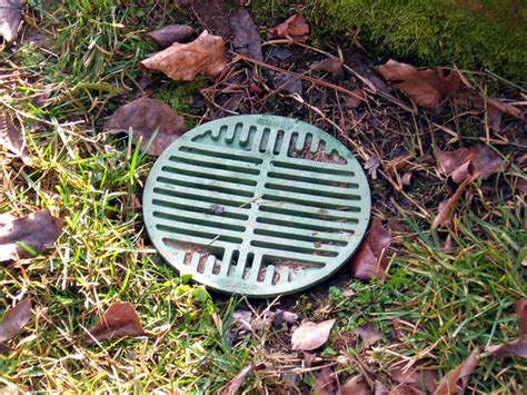 drainage system for backyard yard drainage systems quotes
