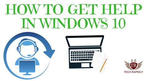 how to get windows 10 how to get help in windows 10 keeps popping up archives
