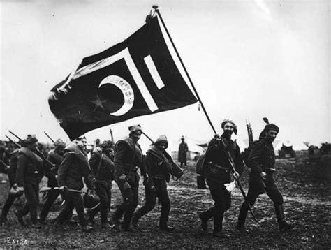 ottoman forces a mem 243 ria otomana nos conflitos dos balc 227 s