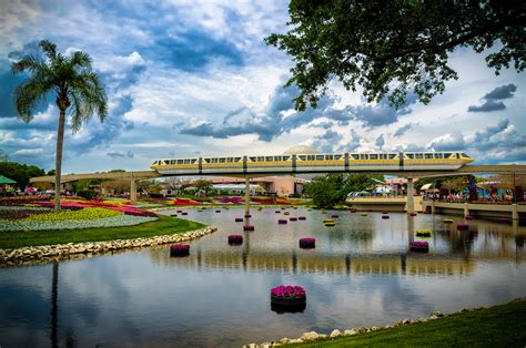 places to look at lights near me 12 free attractions in orlando for the whole family minitime