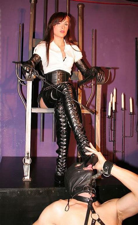 mistress leather riding boot 1159 best images about leather boots on pinterest