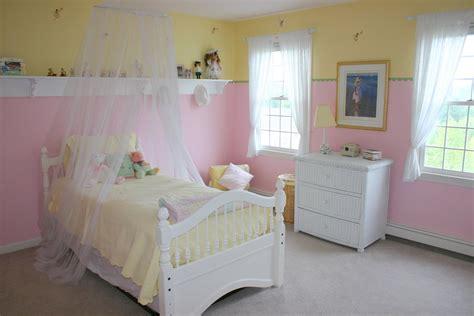 girls bedroom l bedroom girls bedroom ideas tween year old diy girl