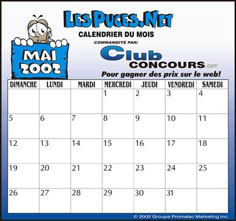 Calendrier Mai 2006 Calendrier Mai 2006 Imprimez Votre Calendrier Du Mois Gratuit