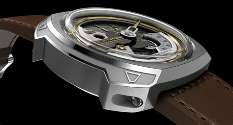 Seven Friday New Series here comes the new sevenfriday v series