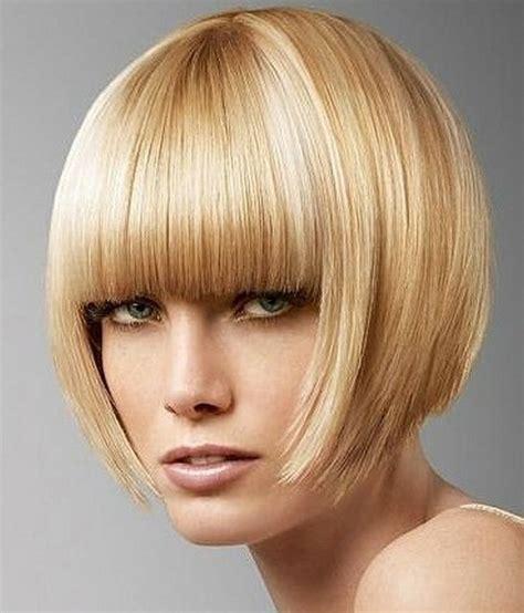 corte d pelo costura moda y algo m 225 s cortes de cabello