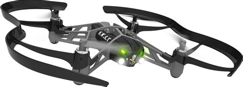Mini Drone Parrot parrot airborne mini drone kopen bestel vandaag nog