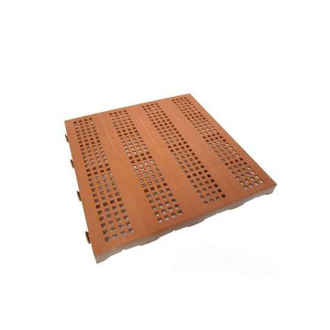 piastrelle in pvc prezzi piastrella in plastica pvc per pavimento doccia ceggio