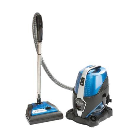 water vacuum cleaner sirena bagless water filtration vacuum cleaner hepa