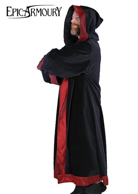 second life marketplace special sale price black red black robe wizard www pixshark com images galleries