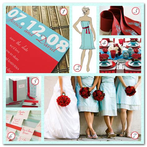 picking wedding colors quot i do quot northern california style 5 tips for picking your