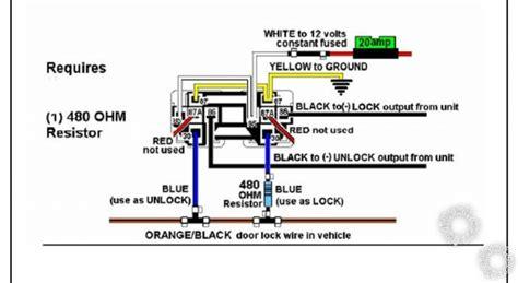 dei 451m wiring diagram viper alarm wiring diagram wiring