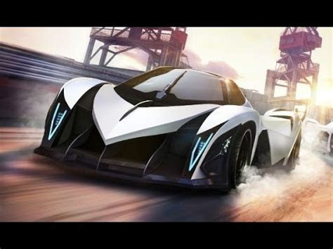 devel sixteen wallpaper asphalt 8 devel sixteen route 375 1 1 14 646 youtube