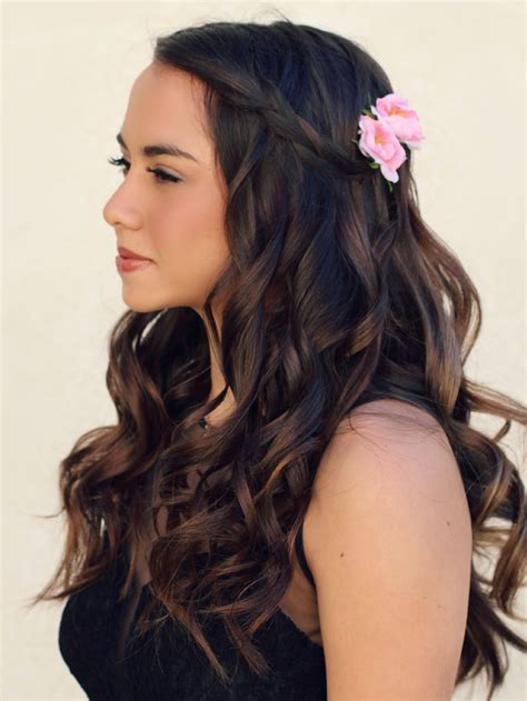 Hairstyles For by Hairstyles For