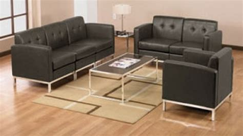 waiting room furniture modern modern office guest chairs modern office furniture