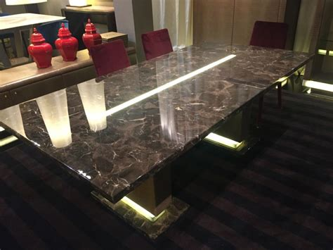 inspirational red dining table mats light of dining room 99 dining room tables that make you want a makeover