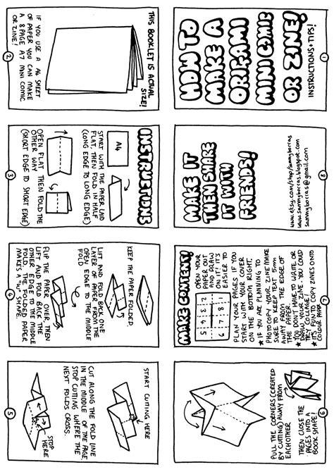 Zine Template Indesign Beautiful Template Design Ideas Zine Template Indesign
