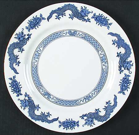 hammersley pattern numbers hammersley blue dragon at replacements ltd