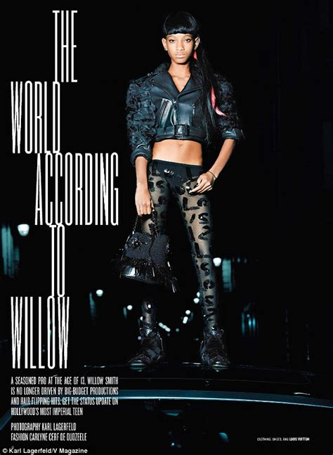 willow smith now 2014 cgn 187 willow smith opens up about the reason why she