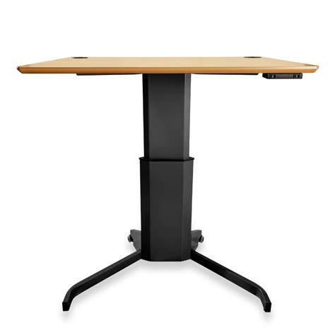 Convertible Desk by Tasktable Convertible Desk Rectangle Levenger
