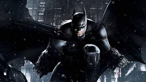 ben affleck s batman body to have real life superhero