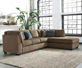 livingroom sectional signature design by ayers living room sectional big lots