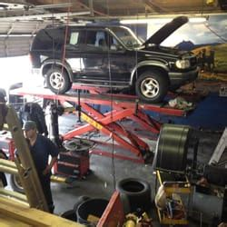 west oakland tires repairs   tires west oakland oakland ca reviews yelp