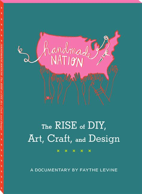 Handmade Nation Documentary - handmade nation image search results