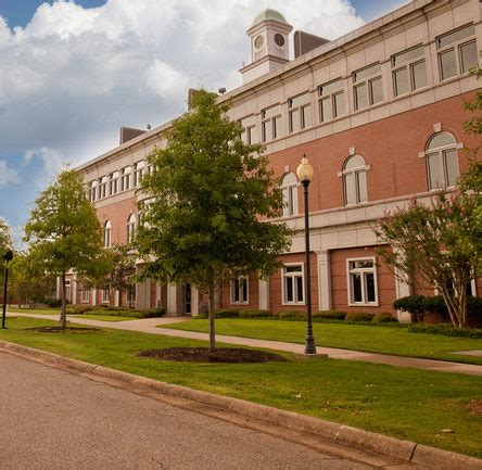 Nmsu Mba Ranking by Top 100 Most Affordable Mba Programs 2018