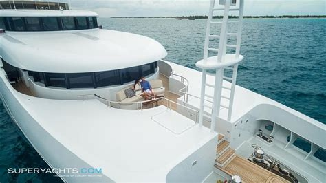 yacht sovereign layout sovereign yacht layout newcastle marine superyachts com