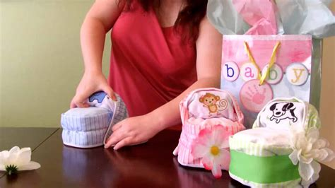 How To Make A Baby Shower Cake Out Of Diapers by How To Make A Cake Small Bassinet For Baby Shower