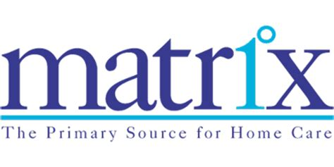 matrix home health care