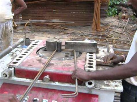 Mesin Industri Steel Bar Bender automatic steel bar bender steel bar bending machine rebar