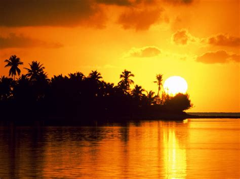 imagenes de paisajes guajiros imagenes de paisajes hermosos taringa