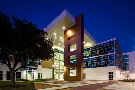 Mba Colleges In Houston by Top 10 Colleges For An Degree In Houston Tx