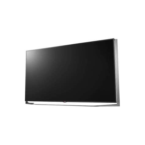 Harga Lg Ultra Hd Tv 84 Inch lg 84ub980v 84 inch smart 4k ultra hd led tv laptops direct