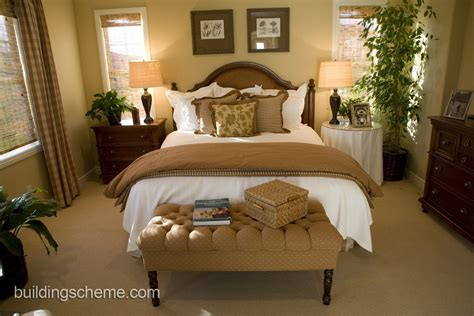 Elegant Bedroom Decorating Ideas | elegant bedroom ideas decorating 27 decor ideas