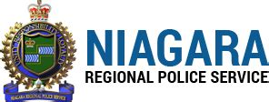 Niagara Regional Service Criminal Record Check Community Resources Library Services Grimsby Library Cultural Facilities
