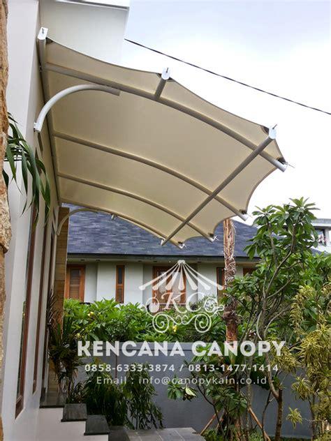 Tenda Membrane bahan tenda membrane berkualitas dengan harga terjangkau