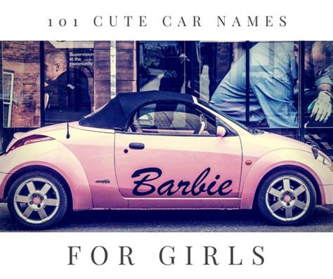 Car Names For Silver Cars by 101 Car Names For Axleaddict