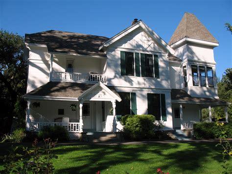 ellen white house ellen g white estate rents out elmshaven on airbnb barelyadventist