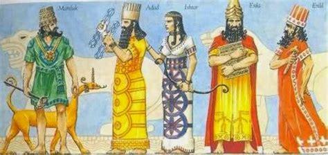 tavole sumeriche i sumeri