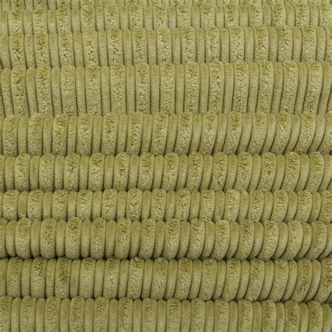 jumbo cord upholstery fabric luxury soft velvet high low jumbo cord upholstery sofa