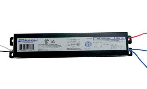 fluorescent l recycling boxes wiring a f96t12 ballast magnetek ballast elsavadorla