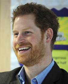 prince harry prince harry treated to a rap performance by students at nottingham academy